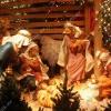 С Рождеством Христовым 2018