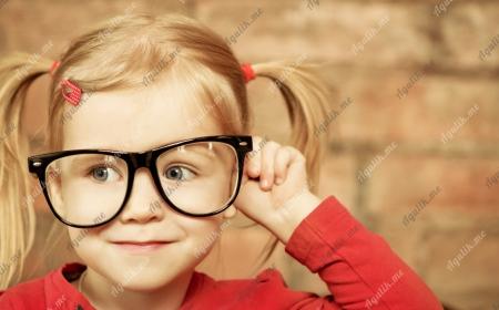 Как определить проблемы со зрением у ребенка и избежать осложнений в будущем